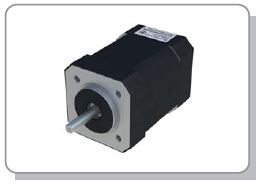 Brushless Motors 8 poles