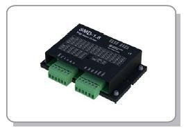 Step Motor Driver 0.2-1.8A SMD-1.8